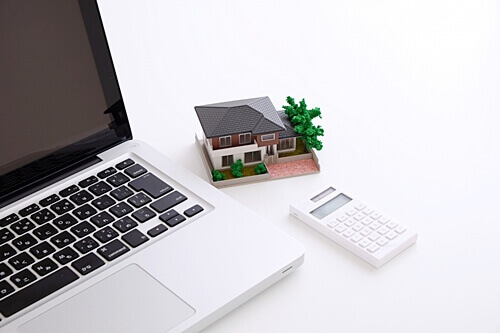 火災保険料を安くするための解約なら一括見積りサービスが便利