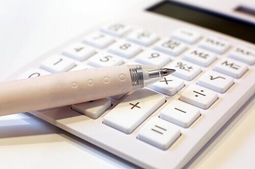 火災保険料の算出基準