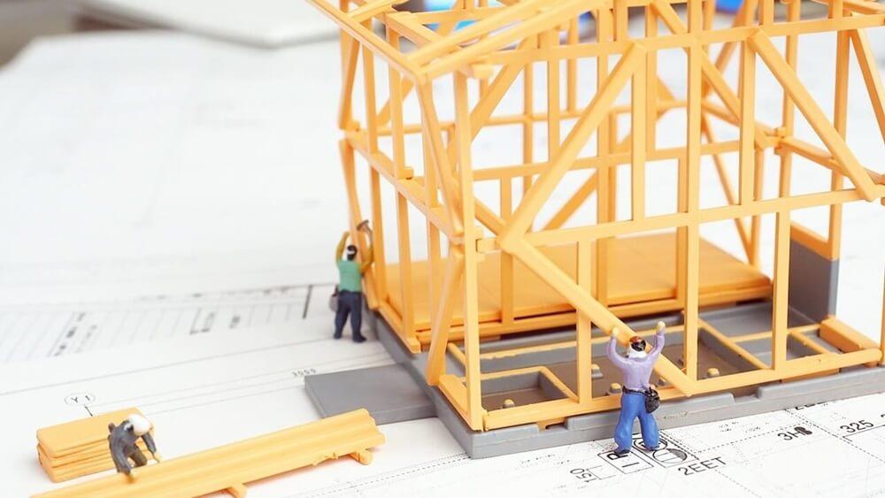 新築一戸建ての火災保険が安くなる選び方!割引制度の活用方法も紹介