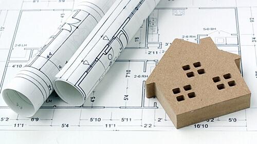 リフォームや引っ越しをしたら火災保険の見直しをする