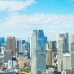 損保ジャパン日本興亜の火災保険の特徴と見積もり方法