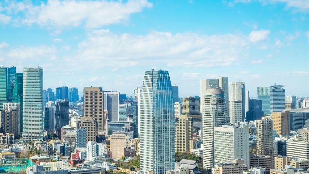 東京海上日動火災の火災保険の特徴と見積もり方法