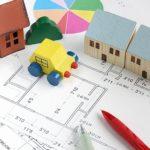 火災保険がハウスメーカーごとに火災保険料が異なる理由