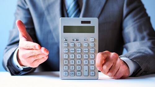 マンションの評価額を算出する方法
