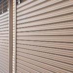 火災保険で車庫・物置・門・塀などは補償範囲に含まれるの?