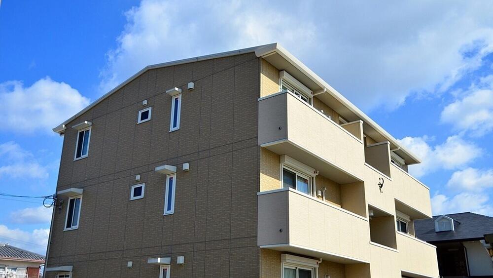火災保険は賃貸マンション・アパートで必要?補償や金額の決め方
