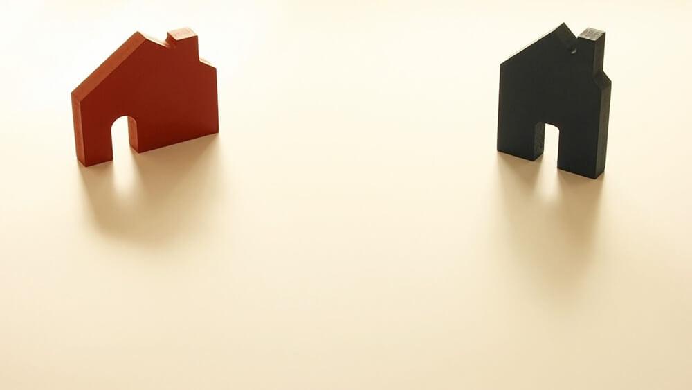 火災保険と地震保険に違いはあるの?