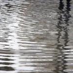 床上浸水や床下浸水の水害被害!火災保険で保険金は支払われる?