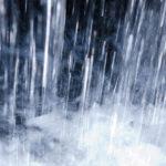 火災保険の水災補償とは?水災対象となる損害と補償内容を解説