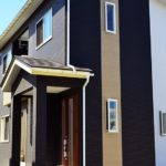 新築ならではの火災保険を安くする方法