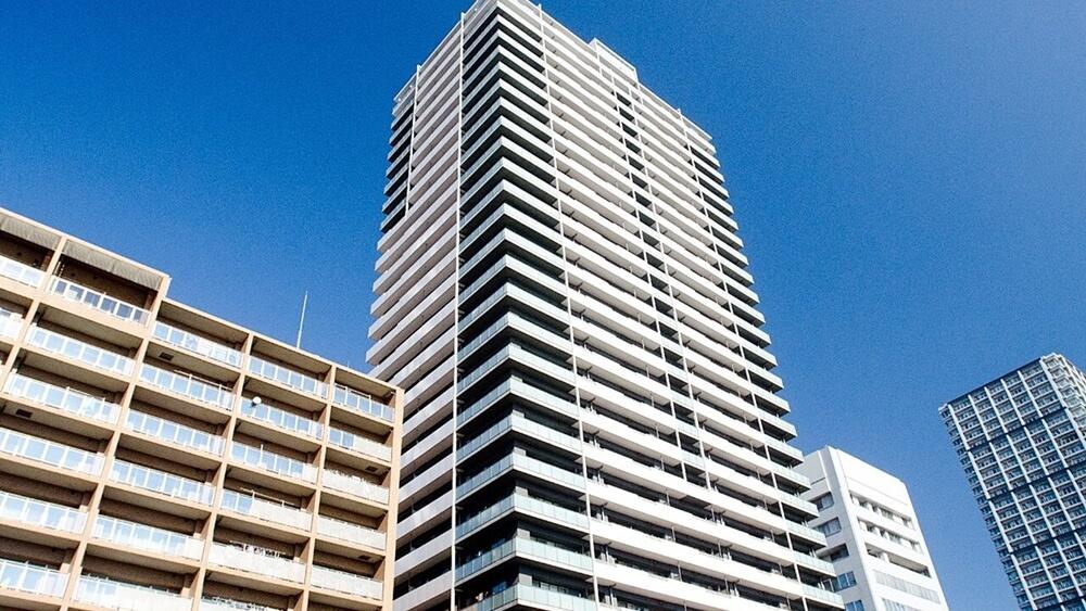 分譲マンションの火災保険を安くする選び方の秘訣