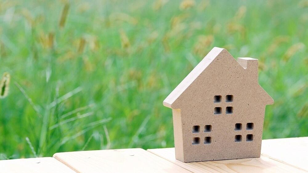 一戸建て火災保険に必要な補償範囲