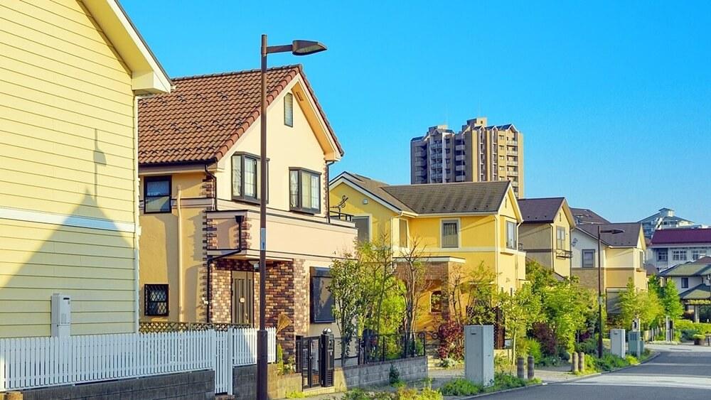 一戸建て住宅の火災保険で付帯したい特約