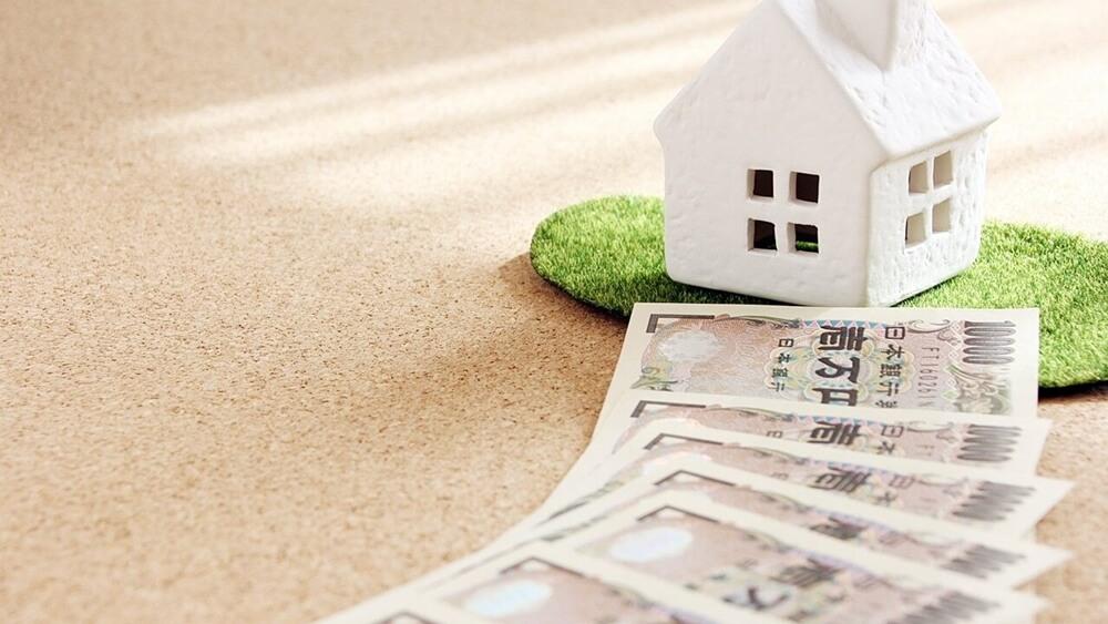 住宅ローン対応の火災保険の選び方と注意点