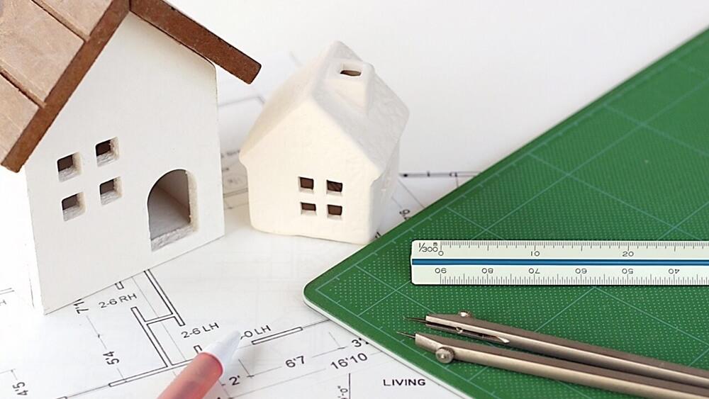 新築住宅の火災保険料はどれくらいかかる?