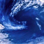 台風被害で火災保険の対象となる補償範囲を解説