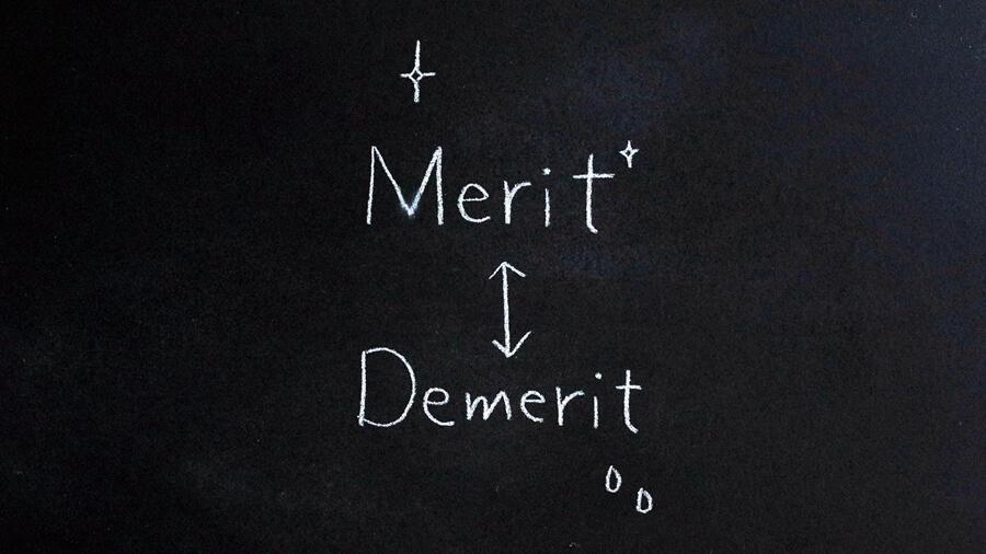 共済のメリットとデメリット