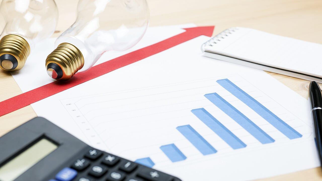 2019年に大手3社が火災保険料を値上げすることが決定