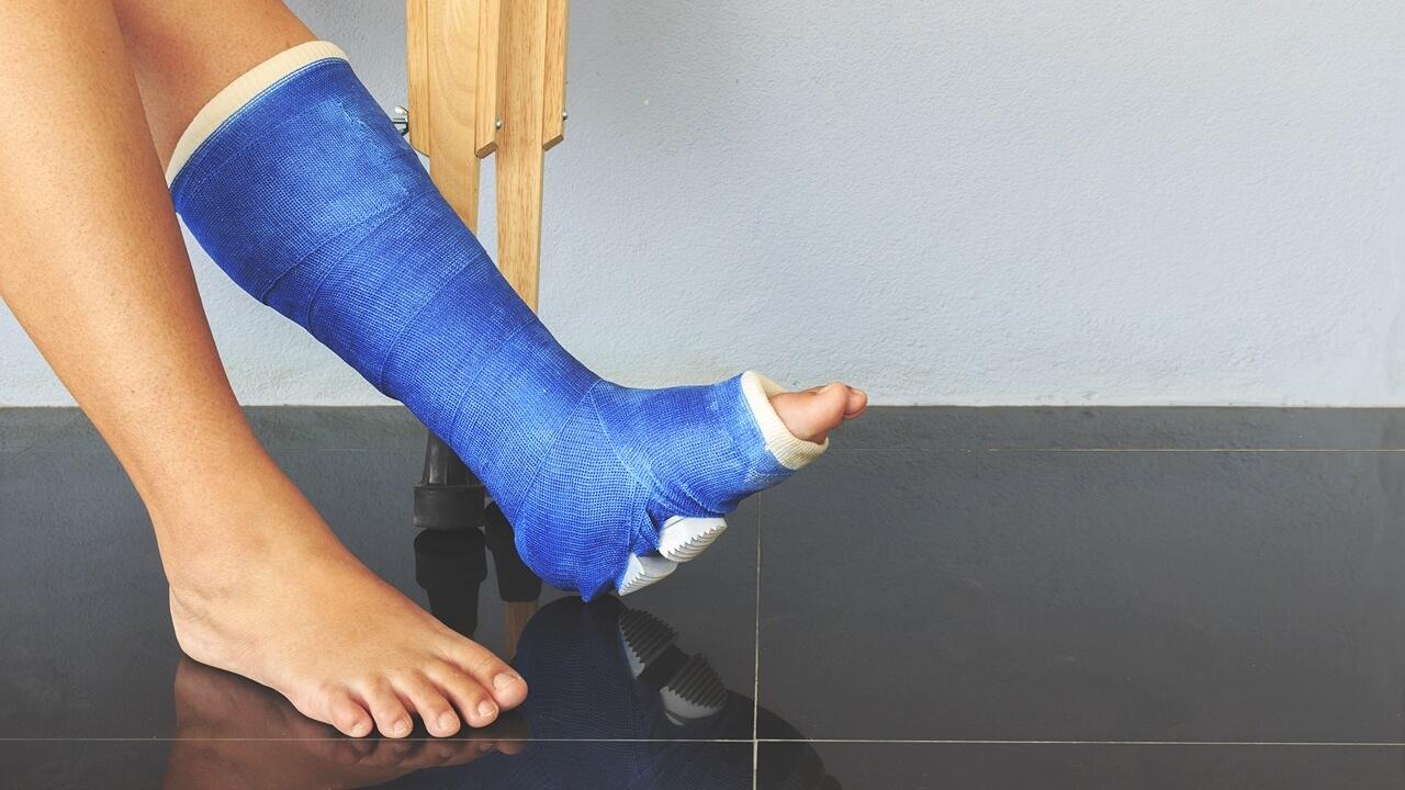 傷害保険とは?初心者向けにわかりやすく解説