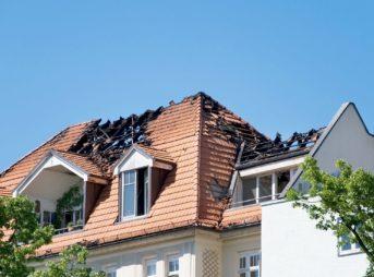 火災保険の補償対象にできるものとできないもの